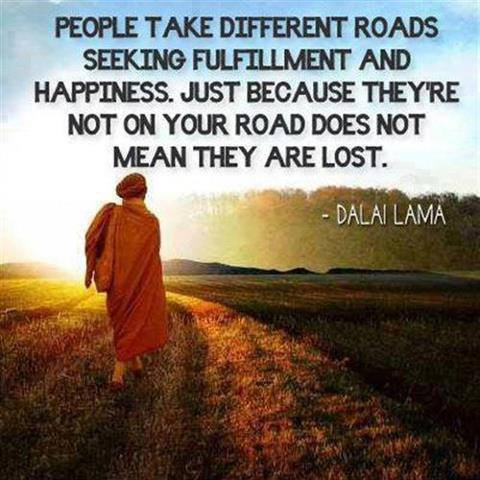 spiritual-quotes-different-roads1.jpg